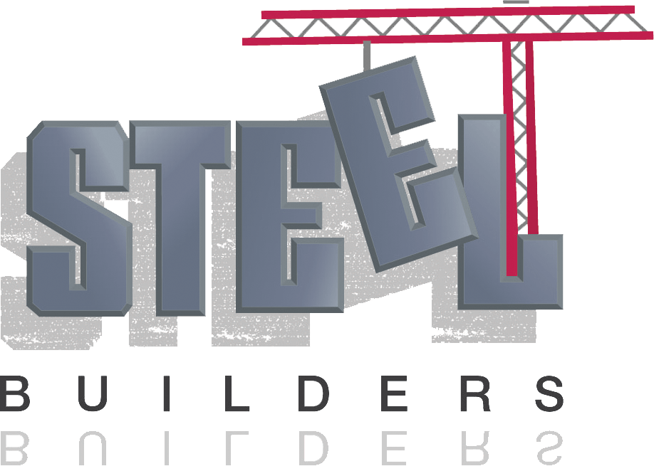 Steel Builders, Inc.